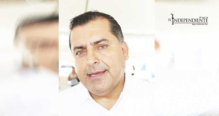 Ante los hechos en playa Palmilla no se debe bajar  la guardia: Secretario General