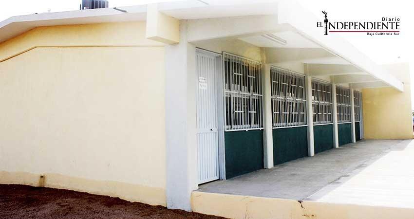 Algunas escuelas de Los Cabos no podrán iniciar clases por la falta de espacios
