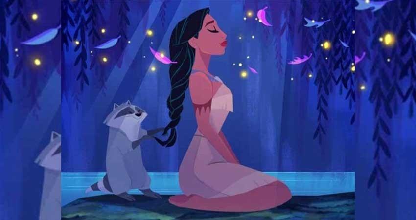 Netflix aclara que ruptura con Disney sólo afectará a EU