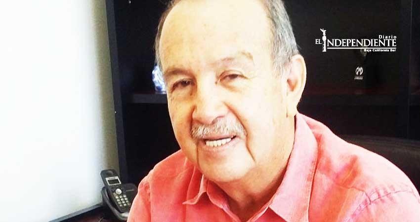 Fueron inadecuadas demandas contra Esthela Ponce: PRI