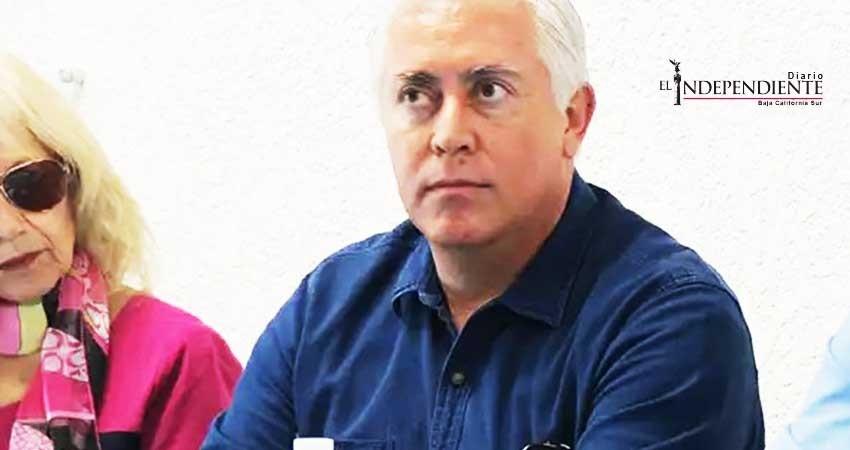 No requirieron a CANACO para implementar nueva Dirección de Comercio en La Paz