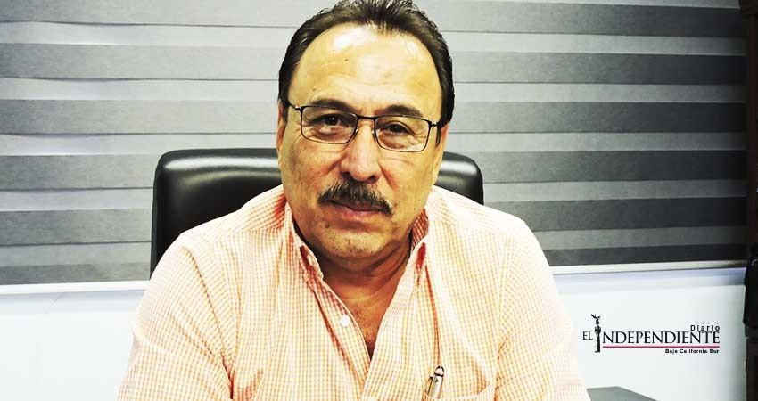 Próximo lunes reiniciará actividades la planta potabilizadora de Chametla