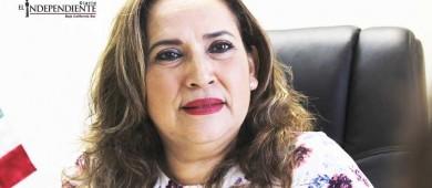 Más de 2 mil millones de pesos presupuesta Ley de Ingresos 2018