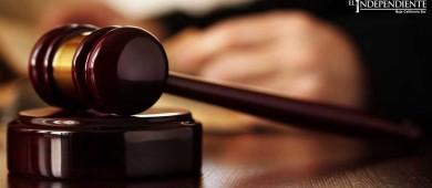 Suspenden de manera condicional de proceso para imputado por lesiones calificadas