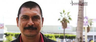 Seguiremos fortaleciendo al béisbol femenil: Juan Enrique Martínez