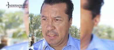 Director del Transporte niega tener estudio socioeconómico sobre alza de tarifas al transporte