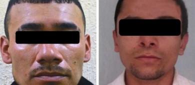 Dan 80 años de cárcel a secuestradores por matar a víctima con 40 botellazos