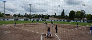 Invitan a participar en el estatal de Softbol Femenil