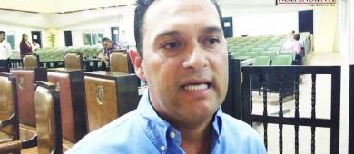 """No hay feminicidios como el de Mara en BCS porque no hay """"Cabify"""": Edson Gallo"""