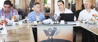 Llama Fonatur a autoridades municipales a atender tema de tratamiento de aguas