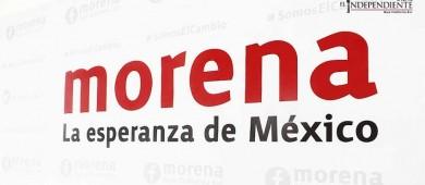 Descuenta IEE a Morena casi 300 mil pesos por pago de sueldos no comprobados