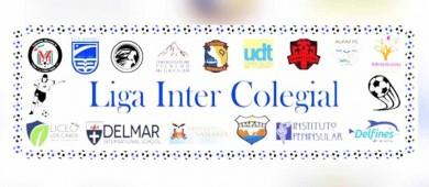 Invitan a la Liga Inter Colegial los Cabos
