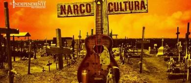 No habrá narcocorridos en las Fiestas Tradicionales de Cabo San Lucas 2017