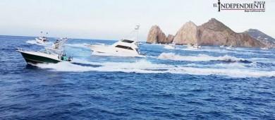 Más de 3 millones de dólares la bolsa de premios de los torneos de pesca Bisbee´s