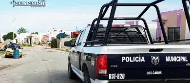 Joven mujer intentó suicidarse inhalando gas LP