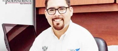 Saldrá Ayto de La Paz de su etapa crítica de recaudación: Oficial Mayor