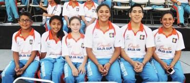 Estamos listos para el Panamericano Junior: Yunieski Hernández