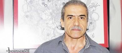 Síndica tiene afán de protagonismo en el tema del PDU, advierte regidor Flores
