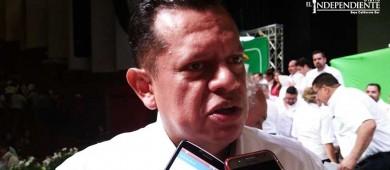"""Apoyaremos a EPN """"hasta el último minuto"""" de su mandato: PVEM"""