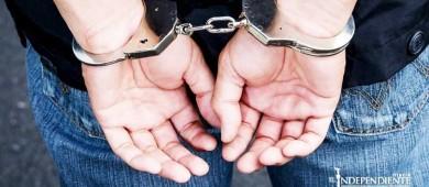 Permanecerá en prisión vinculado a proceso por violación agravada en CSL