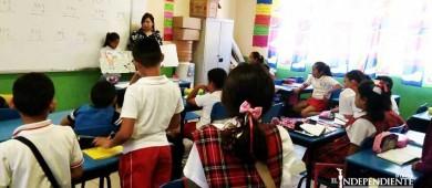 Llevan a más niños y niñas el programa de orientación y prevención infantil