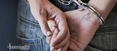 Por lesiones calificadas pasará 7 meses en prisión