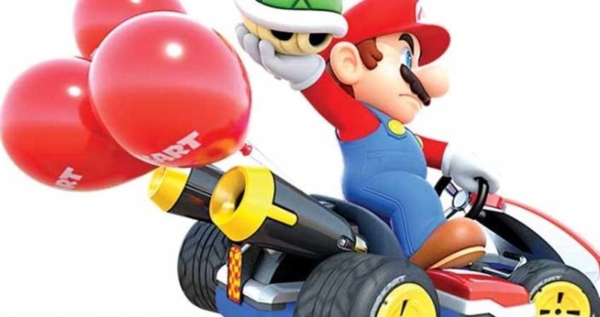 Videojuegos, en expansión; crecerán ventas 10% este año