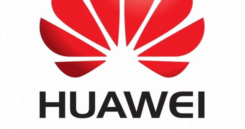 Huawei ya vende más celulares que Apple