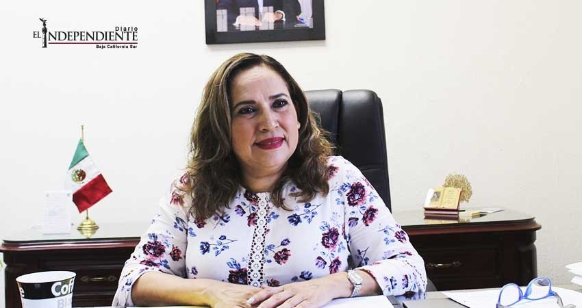 Tesorería logra disminución en tasa de interés de crédito municipal con Banorte