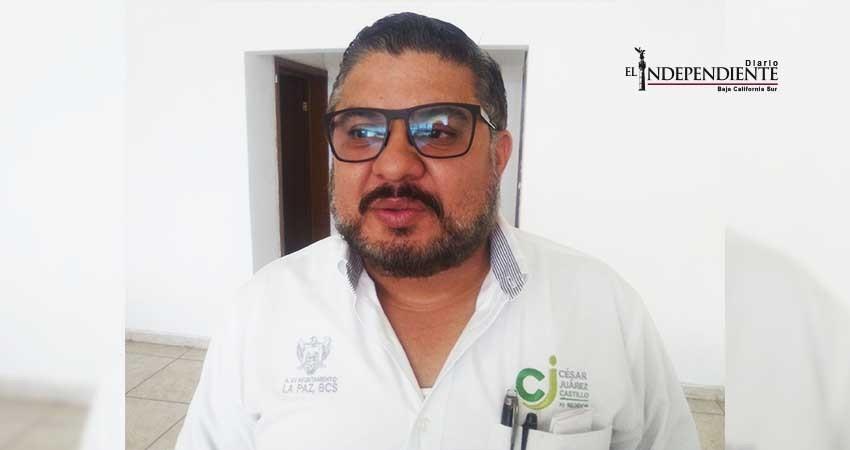 Pediré destitución de delegado de Todos Santos si confirmo amenazas: Regidor