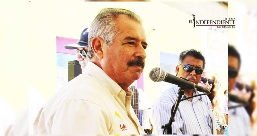 PRD renovará dirigencia estatal solo si condiciones lo ameritan