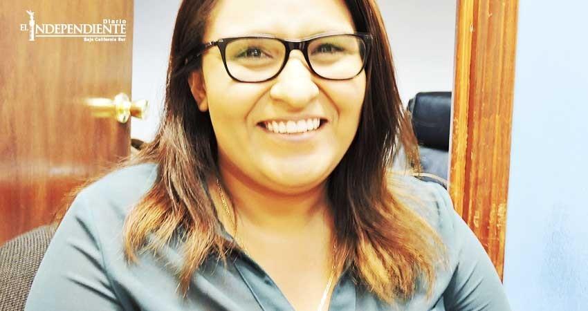 Beneficiarios de becas del municipio de La Paz deben renovar documentos
