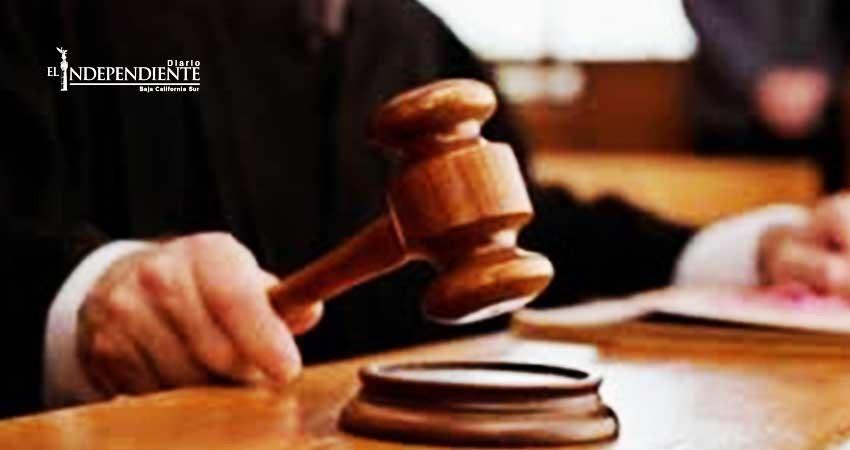 PGJE logra acuerdo reparatorio para ofendidos por delito  de homicidio  culposo
