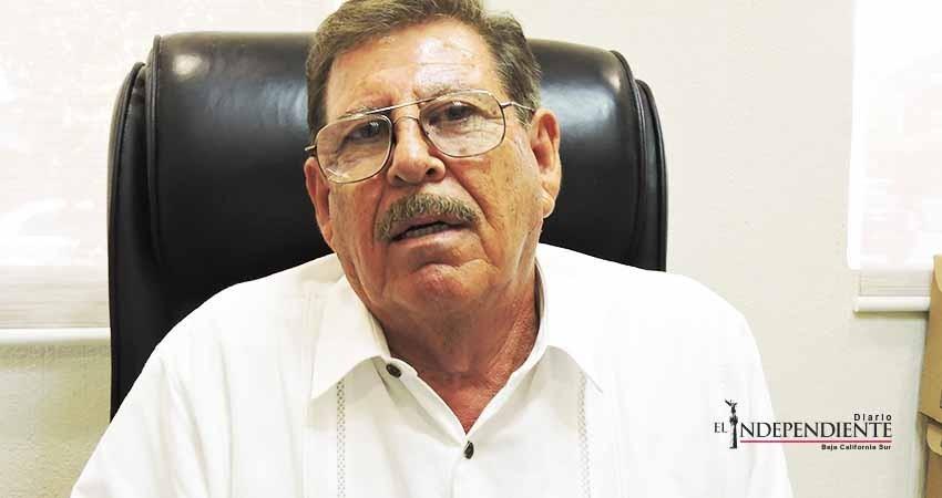 Designan a un nuevo subsecretario de Desarrollo Agropecuario en Sepada