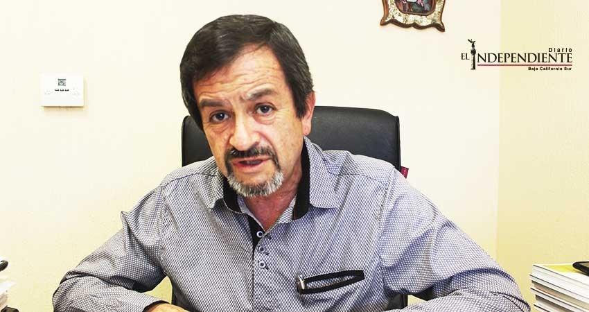 """""""El procurador es un funcionario y debe informar cuando se le pida"""": Camilo Torres"""