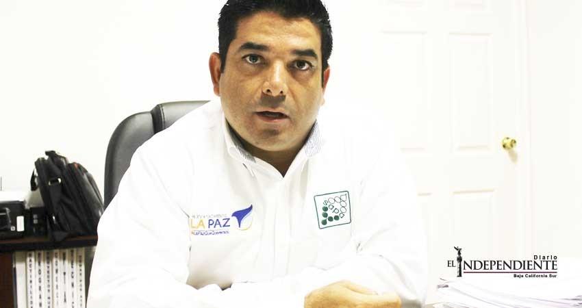 Nuevos medidores en Chametla y Centenario ocasionaron incrementos en agua potable