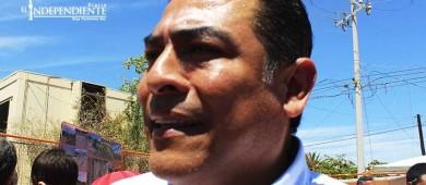 Alcalde acepta que se debe trabajar en devolverle la confianza al destino