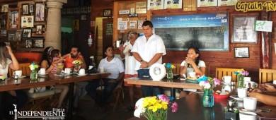 Subastarán botellas artesanales para apoyar a una veintena de asociaciones locales