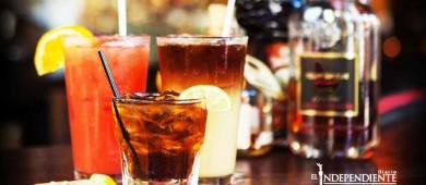 Habrá mesas de trabajo con empresarios para definir Ley de Alcoholes: Puppo