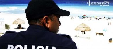 Extorsiones de policías municipales a extranjeros atentan contra el turismo