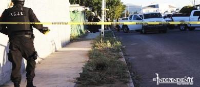 BCS en quinto lugar nacional por incremento en víctimas del delito