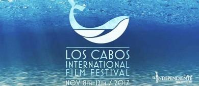Con estrenos mundiales y nacionales Festival Internacional de Cine de Los Cabos anuncia su selección oficial