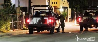 Sacude a Los Cabos otro fin de semana rojo; asesinaron a tres