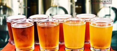San José del Cabo sede de una edición más del Beer Fest