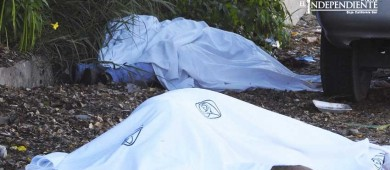Sin confirmar autoridades detenciones por ejecuciones en BCS