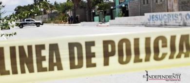 Bocanada de aire para Los Cabos; dos días sin asesinatos