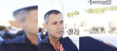 Continúa el proceso de audiencia para policías despedidos; van ochenta