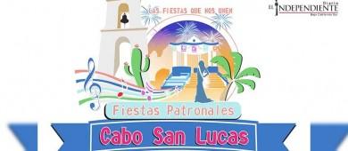 Reducen en 80% los recursos para las Fiestas Tradicionales de Cabo San Lucas
