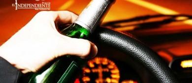 Modificación a la Ley de Alcoholes está pensada para La Paz, advierte Inspección Fiscal