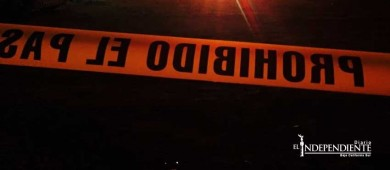 """Con lujo de violencia fue asaltada la gasolinera """"La Ardilla"""""""